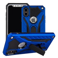 Oppo A83/A5 Shockproof Cover Case
