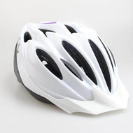 2020 LIV giant giant lady riding helmet mountain road bike riding helmet with insect net