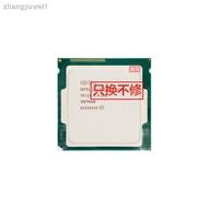 現貨❧◆英特爾 i5 4590全新 I7 4790 4690K全新 4570 4670 4790K  CPU