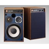 JBL 4312M II MK2 Hi-Fi 監聽喇叭
