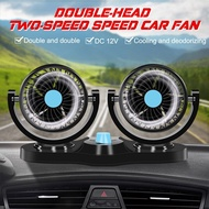Mini Electricfan for Car 12v, car electricfan, 12v, double headed car fan 12v, 12v electric car fan 360, 12v and 24v double headed car fan. 12v fan for car, car fan 12v blower, car fan 12v mitchell, Car Fan, Car Fan  12v, Car Fan 24v, Car Fan Cooling