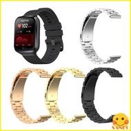 70Mai Saphir Smart Watch Metal strap smart watch replacement strap