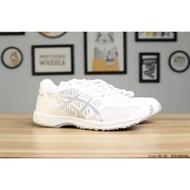 original Asics Tartherzeal 6 Mens Breathable sports shoes