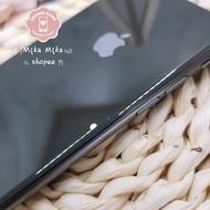 蘋果 Apple iPhone 8 (4.7吋/256G) 太空灰 IOS 中古機 二手機 備用機 福利機 展示機