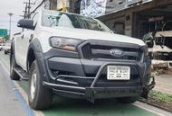 กันชนหน้าออฟโรด Ford Ranger / Mazda bt50pro  2012 - 2019  R58