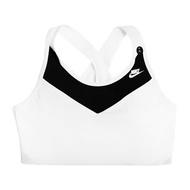 Nike 運動內衣 Sports Bra 襯墊 女款 AR8853-100