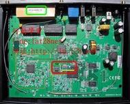免運費解磚刷機可翻牆 NETGEAR R7000 等(DDWRT openwrt 及原廠軔體