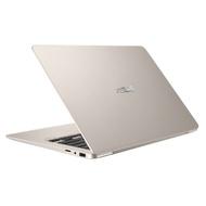 (福利機)ASUS VivoBook S406UA-0113C8130U 冰柱金