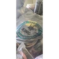 King Bales Branded Ukay Bags