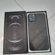 iPhone 12 pro max HDC 512 gb 5g