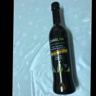 橄欖諾娃橄欖油