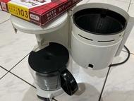 百靈 BRAUN 10人份美式咖啡壺