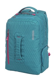 American Tourister Acro+ Backpack 02 A
