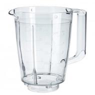 PHILIPS飛利浦果汁機專用果汁杯.杯子.刀座.杯蓋.濾網~適用HR2100
