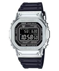 Casio G-Shock GMW-B5000-1 Countdown Timer Men's Watch