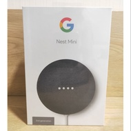 [NEW] Google Nest Mini