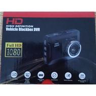 vehicle blackbox DVR hullhp1080p高畫質行車紀錄器攝像機