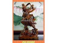 士林木雕 佛具 佛桌 神桌 佛像 神像 太子 樟木 台灣 訂做款 6寸 8寸8 1尺3 1尺6 各種尺寸