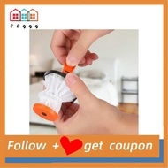 Ffggg Replacement for Electrolux ZB3113AK ZB3114 EF144 Vacuum Cleaner Filter Cartridge