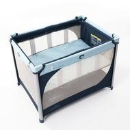 Joie Adina 比得兔嬰兒床/雙層遊戲床