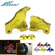 For Yamaha XMAX 300 X MAX Rear Suspension Shock Absorber Adjuster XMAX Accessories