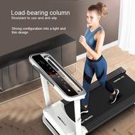 Treadmill K500 electric treadmill  folding mute treadmill