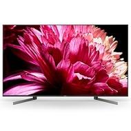 SONY 55型 4K HDR 連網平面電視 KD-55X9500G