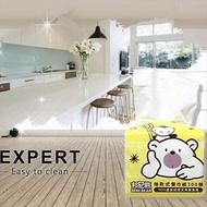 【邦尼熊】抽取式餐巾紙 300抽x30包