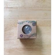 精油琉璃手工皂(牛樟) 10g