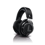 【WowLook】全新 Philips SHP9500S HiFi 頂級 高音質 立體聲 耳罩式耳機