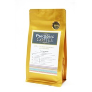 Paksong Coffee F6 - Lao High Mountain 250g Roasted Coffee Beans