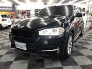 《自售》2013年 BMW X5