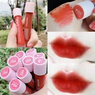 Maffick Small Blood Vessel Lip Glaze Velvet Lipstick Lip Gloss Cosmetics Makeup