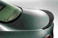 5零件碳·後部·後備箱·擾流器·配套元件BMW純正零部件XG20 FW20 XG28 FR35 KN44 XL20 MX20 XL28 MU35 HR44選項配飾用品純正earo suzuki motors