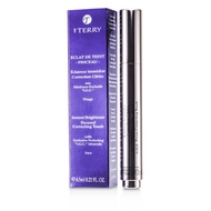 By Terry 遮瑕筆 Touche Veloutee Highlighting Concealer Brush - # 03 Beige  6.5ml/0.22oz