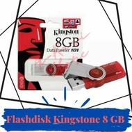 Flashdisk Kingston 8 GB II Promo Harga Grosir