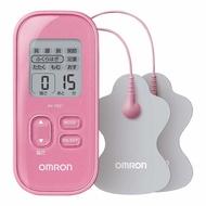 Omron Electronic Nerve Stimulator HV-F021