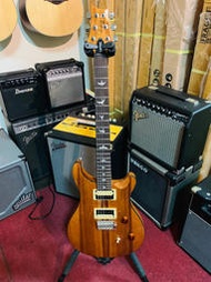 紐約樂器 PRS SE 24 Custom