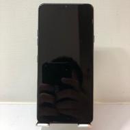 大降價LG G7 ThinQ 64GB 95成新黑色 樂金手機 LGG7 美版