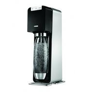 Sodastream Power Source 氣泡水機 完美主義【DY009】樂天雙11