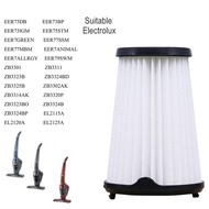 [Ready Stock] Electrolux Vacuum Cleaner Hepa Filter