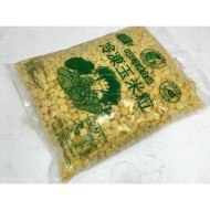 「饕客食品」冷凍玉米粒