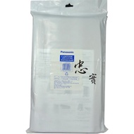 ✨國際牌 原廠 F-ZXFP35W 空氣清淨機集塵過濾網 適用 F-VXF35W F-PXF35W