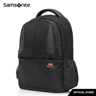 Samsonite Ikonn Eco Laptop Backpack I (Black)