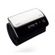 (內有驚爆優惠) 歐姆龍 omron 手臂式血壓計血壓機 HEM-7600T 專品藥局【2010290】