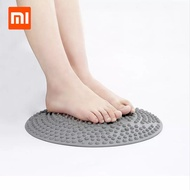 Xiaomi PMA Foot Massage Pad Therapy Mat for Pain Relief Simulate Blood Circulation Relaxation Health For Parents Gifts