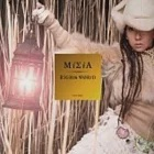 MISIA / EIGHTH WORLD