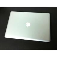 Macbook Pro (i7, 15吋, 2012 mid)
