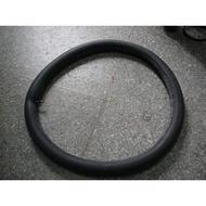 新車換下腳踏車內胎 /自行車內胎 20X1.5/1.75美嘴內胎20*1.5/1.75-美式氣嘴 每條35元~3條一起賣