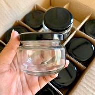 4oz/120ml Pimiento Glass Jar